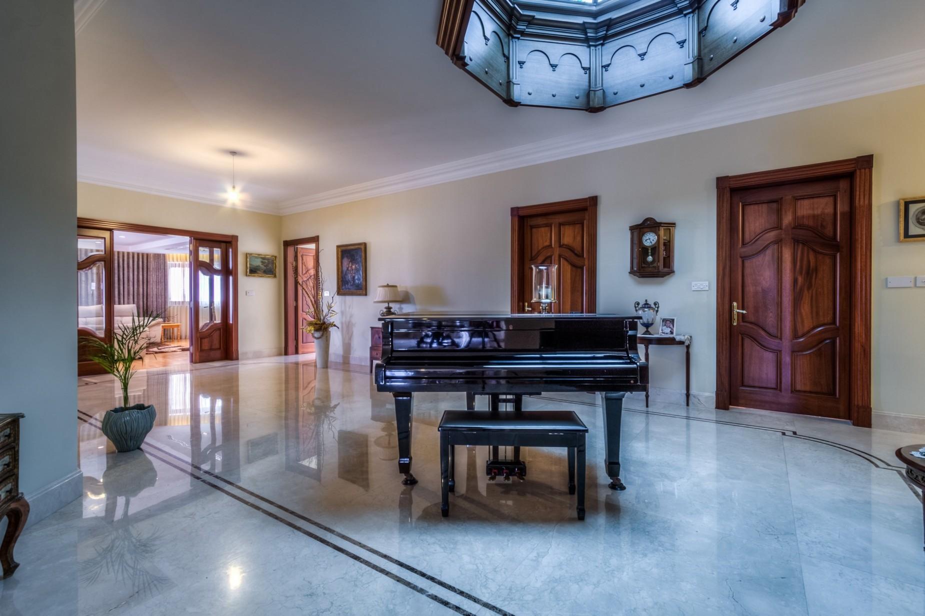 3 bed Villa For Sale in Mellieha, Mellieha - thumb 6