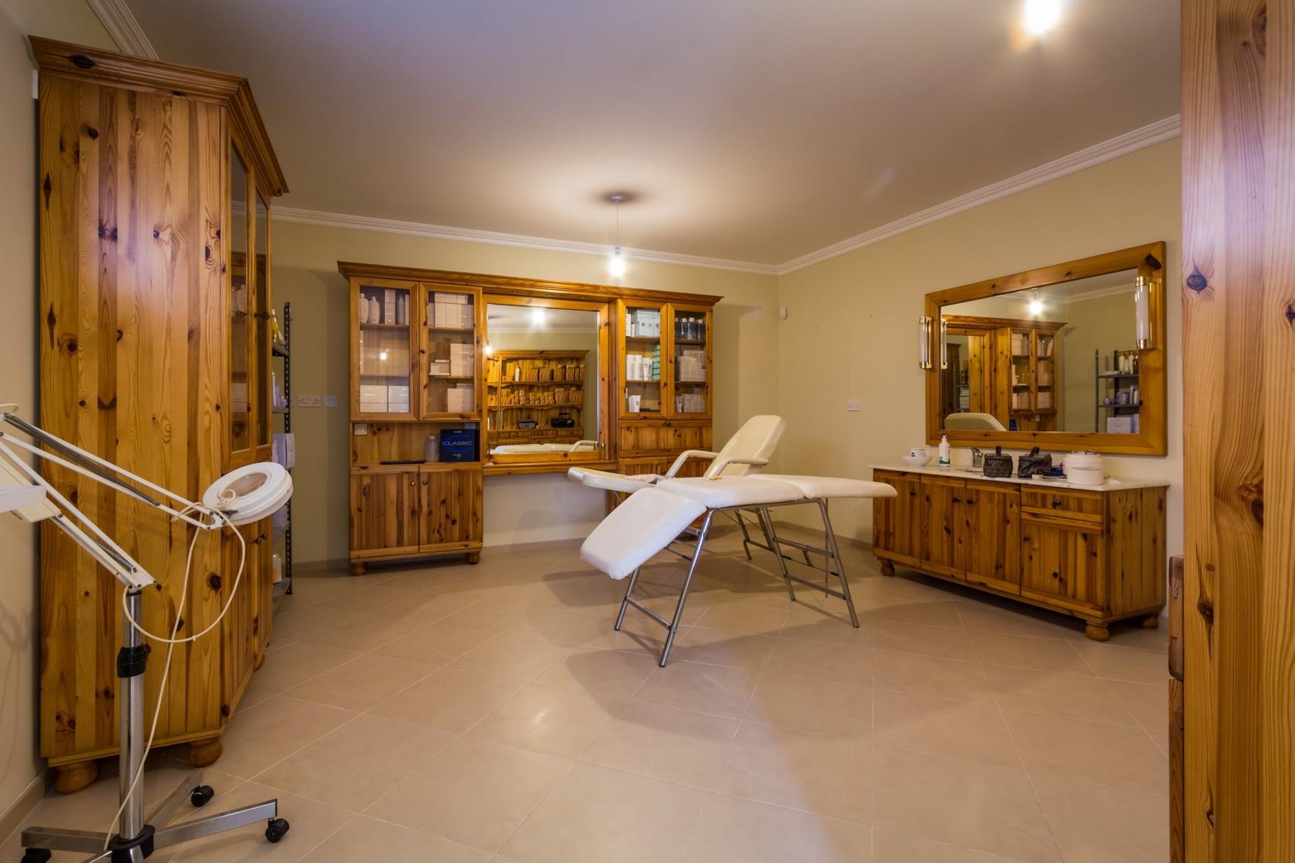 3 bed Villa For Sale in Mellieha, Mellieha - thumb 15