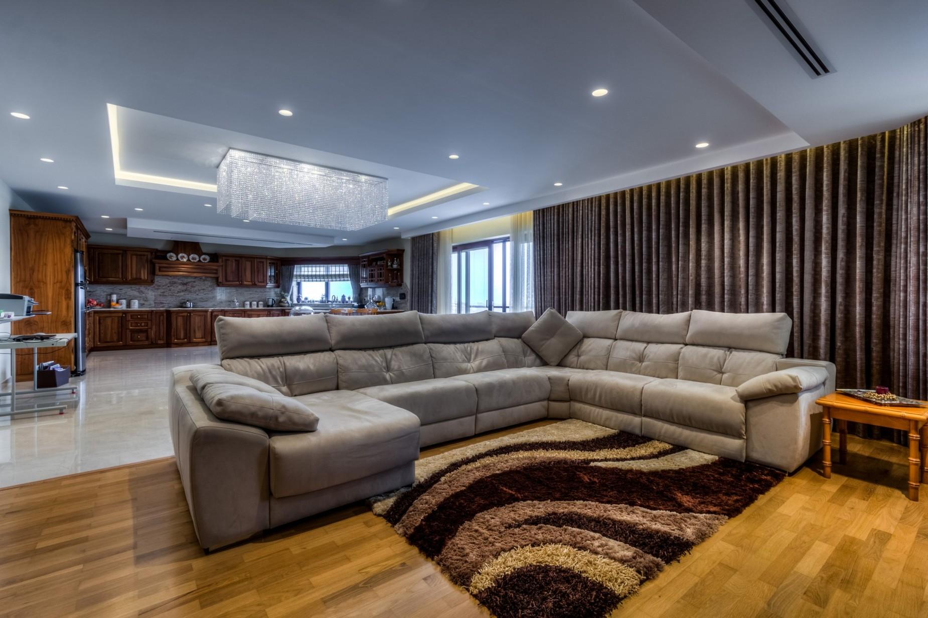 3 bed Villa For Sale in Mellieha, Mellieha - thumb 10