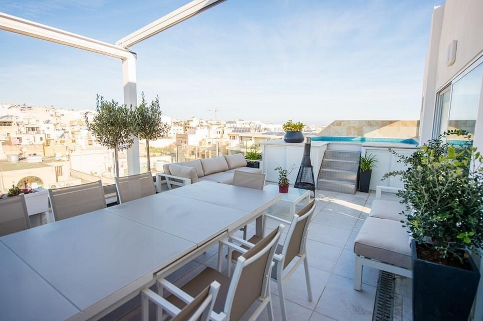 2 bed Penthouse For Sale in Ibragg, Ibragg - thumb 7
