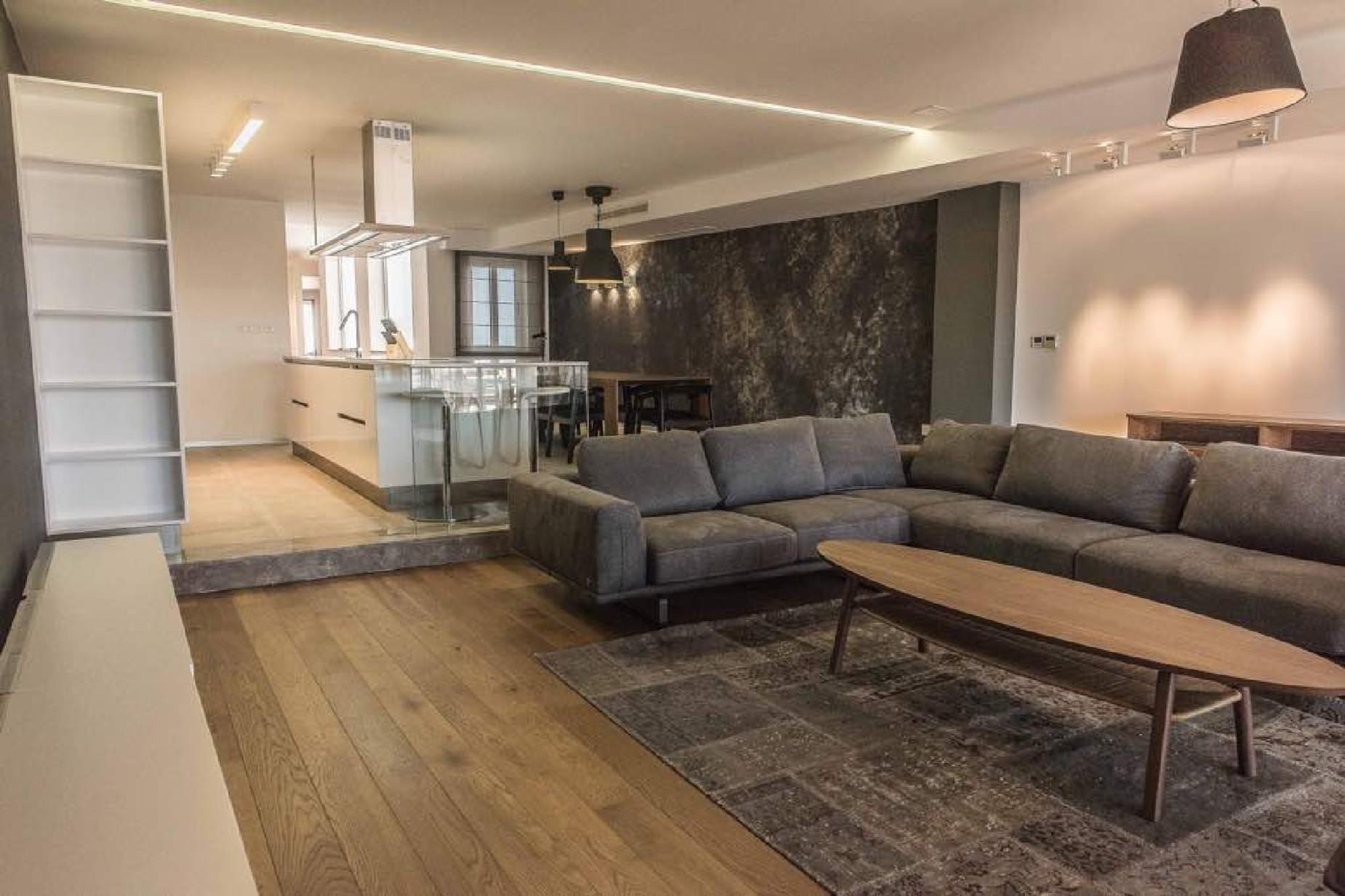 3 bed Apartment For Rent in Ta' Xbiex, Ta' Xbiex - thumb 3