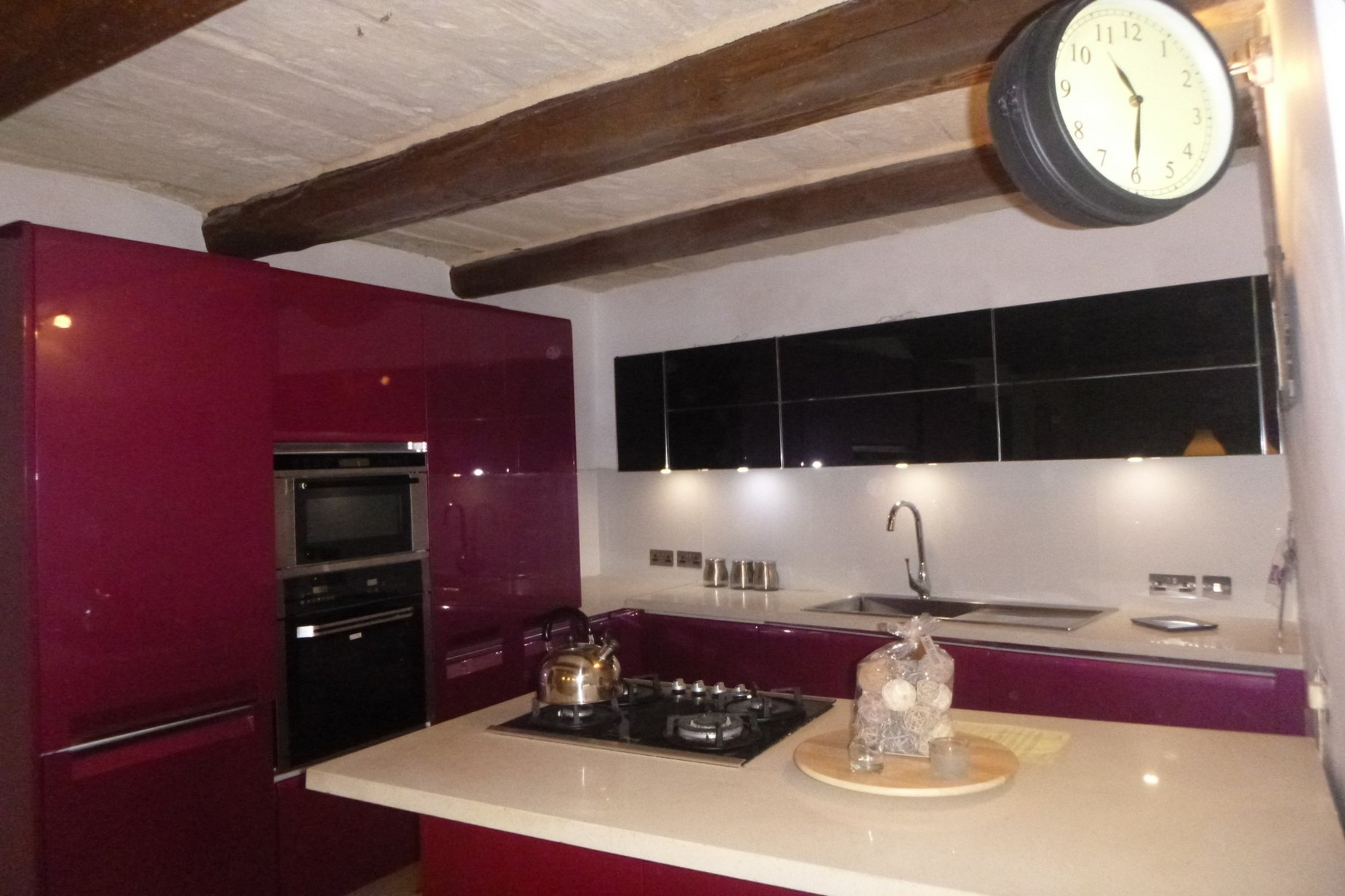 2 bed House of Character For Rent in Qormi, Qormi - thumb 4
