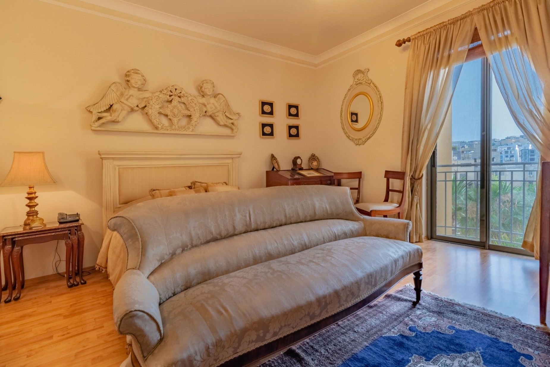 3 bed Apartment For Sale in St Julian's, St Julian's - thumb 17