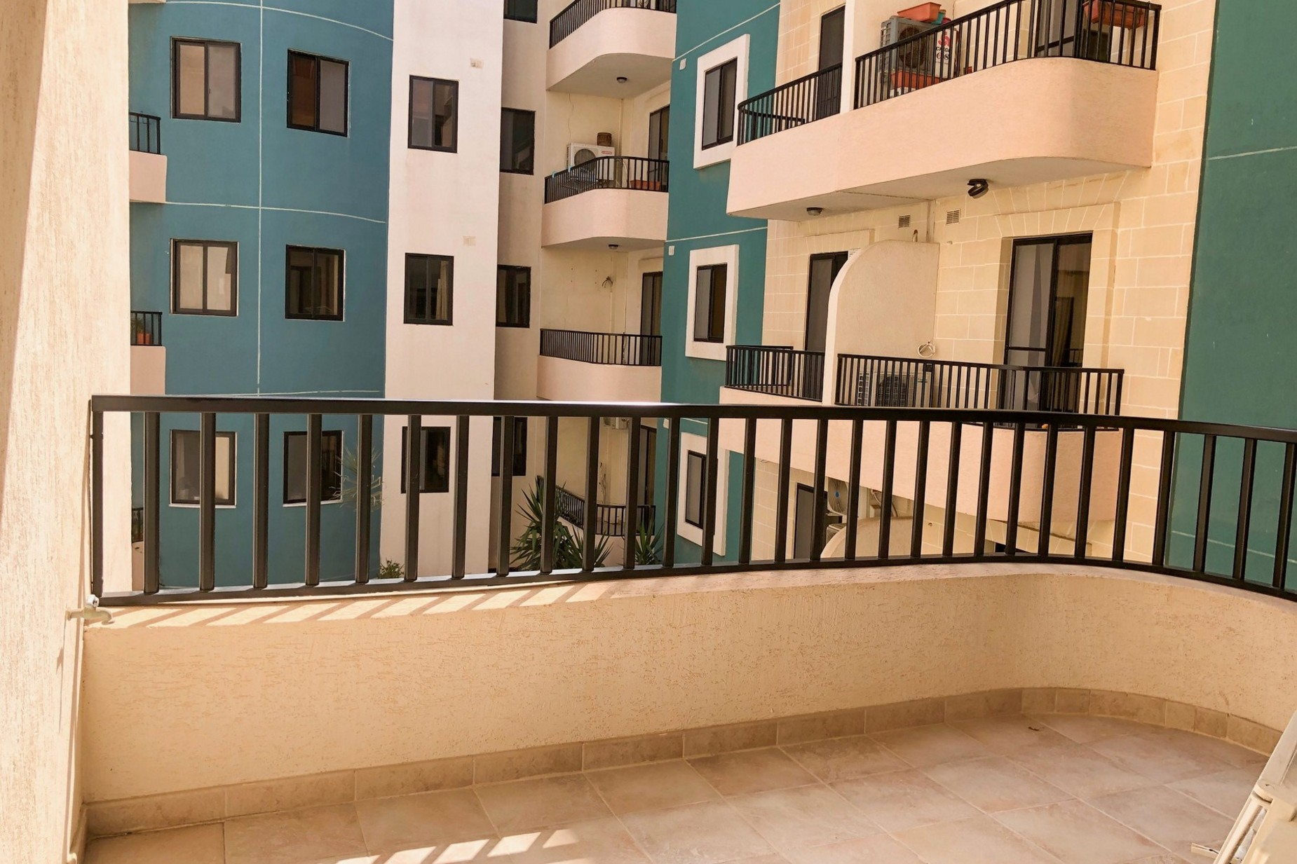 3 bed Apartment For Rent in St Julian's, St Julian's - thumb 16