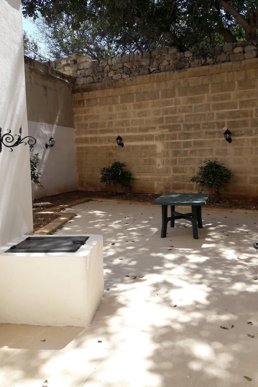 2 bed Maisonette For Rent in Marsascala, Marsascala - thumb 4