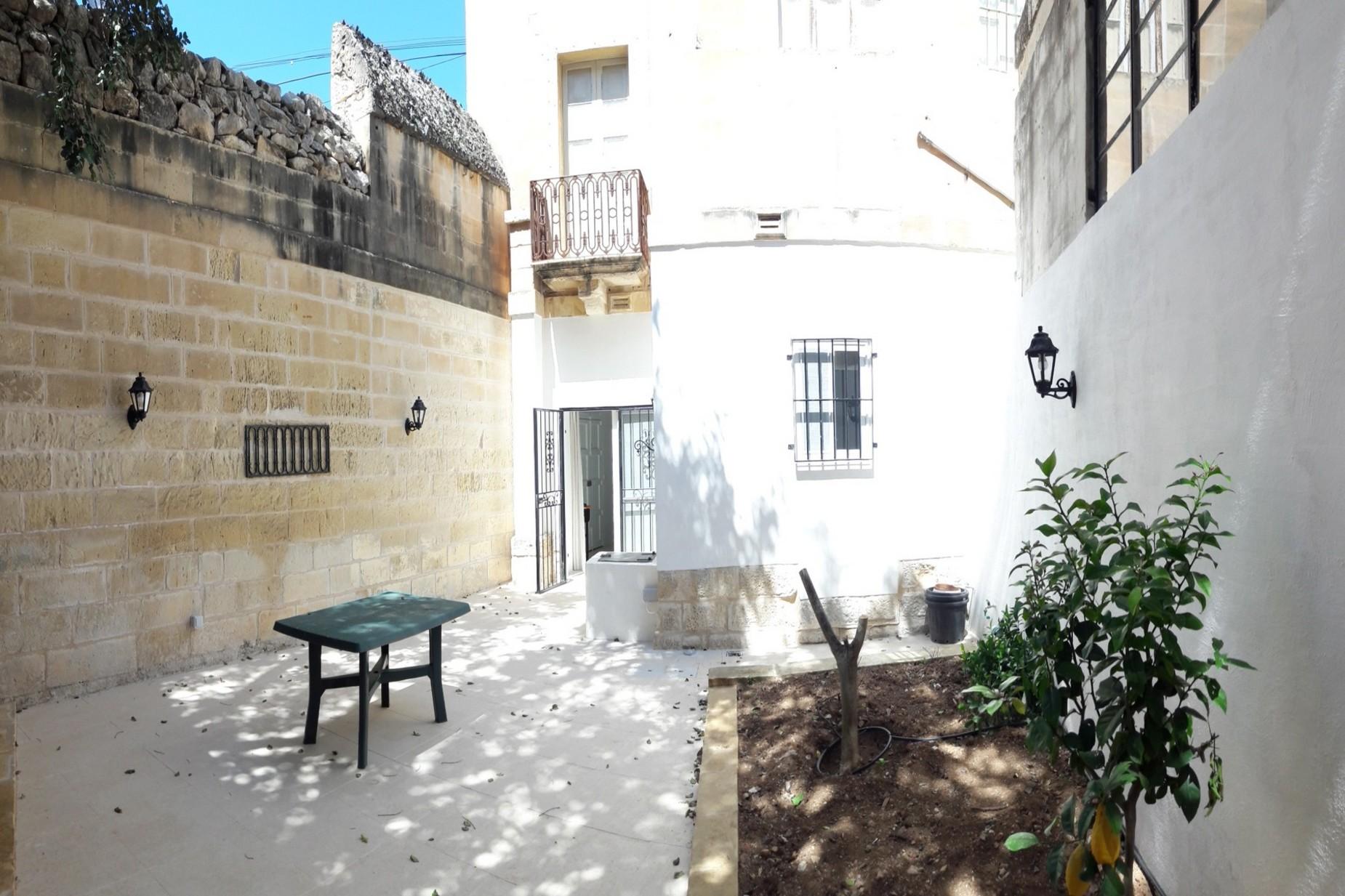 2 bed Maisonette For Rent in Marsascala, Marsascala - thumb 5