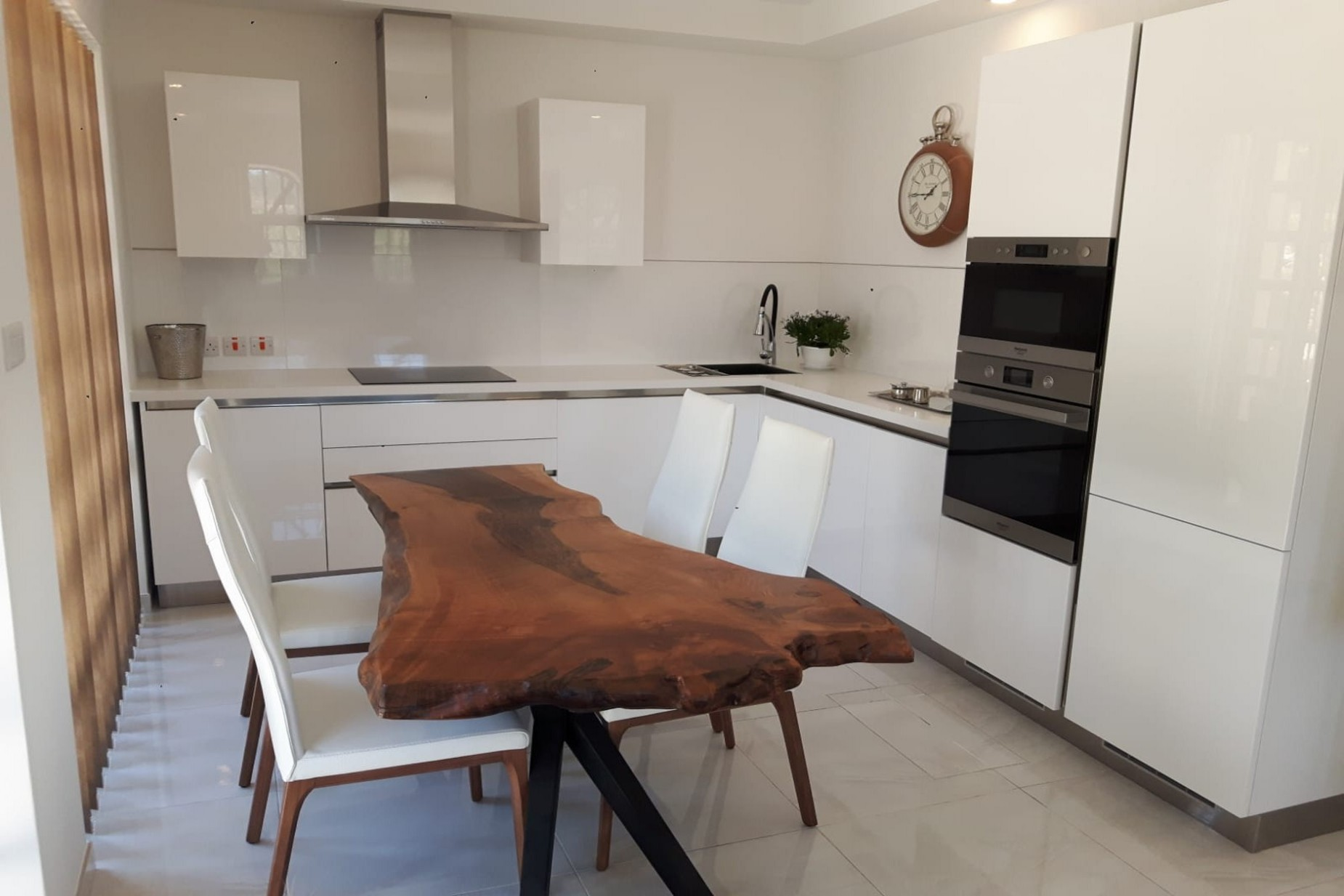 1 bed Villa For Rent in Mosta, Mosta - thumb 11