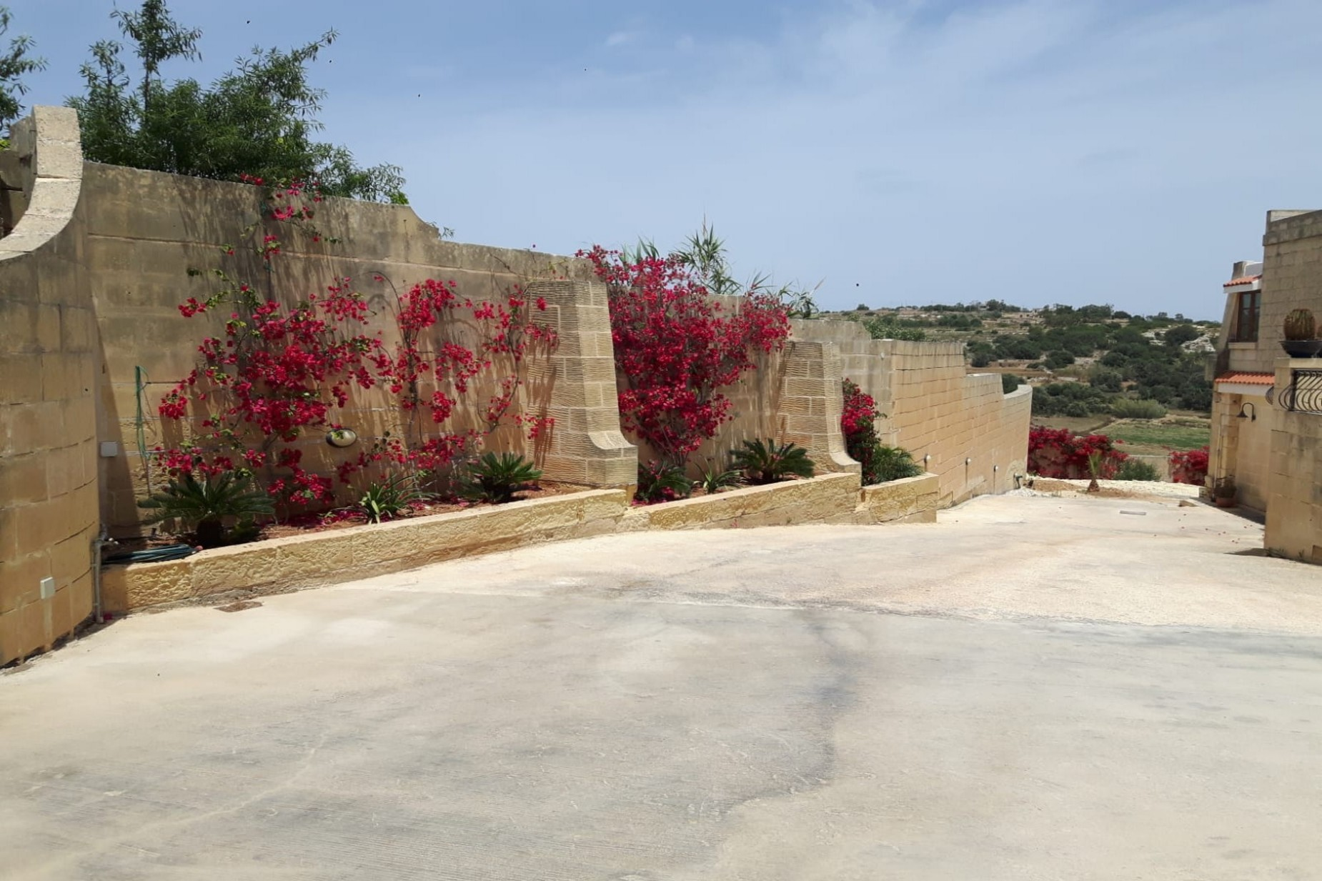 1 bed Villa For Rent in Mosta, Mosta - thumb 3