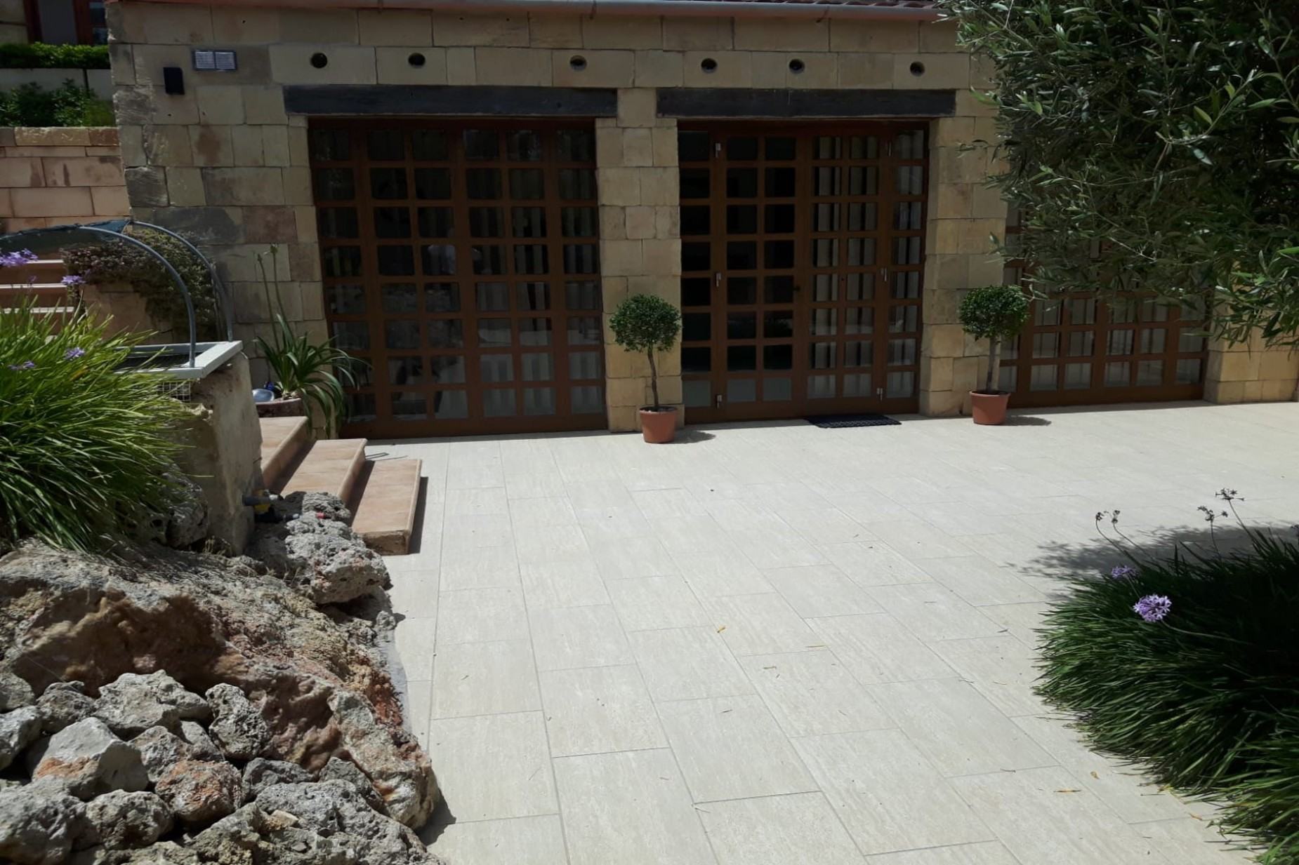 1 bed Villa For Rent in Mosta, Mosta - thumb 7