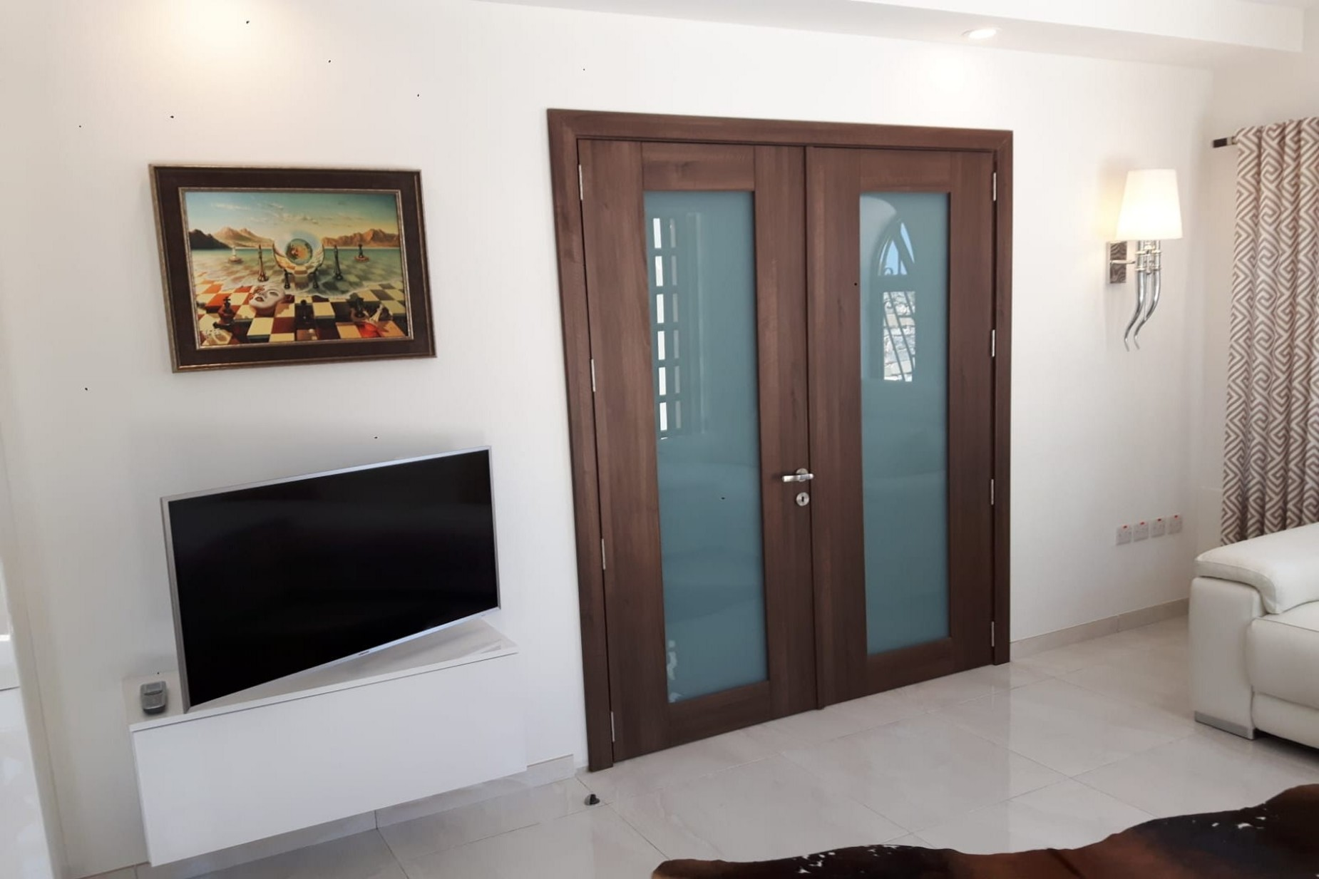 1 bed Villa For Rent in Mosta, Mosta - thumb 10