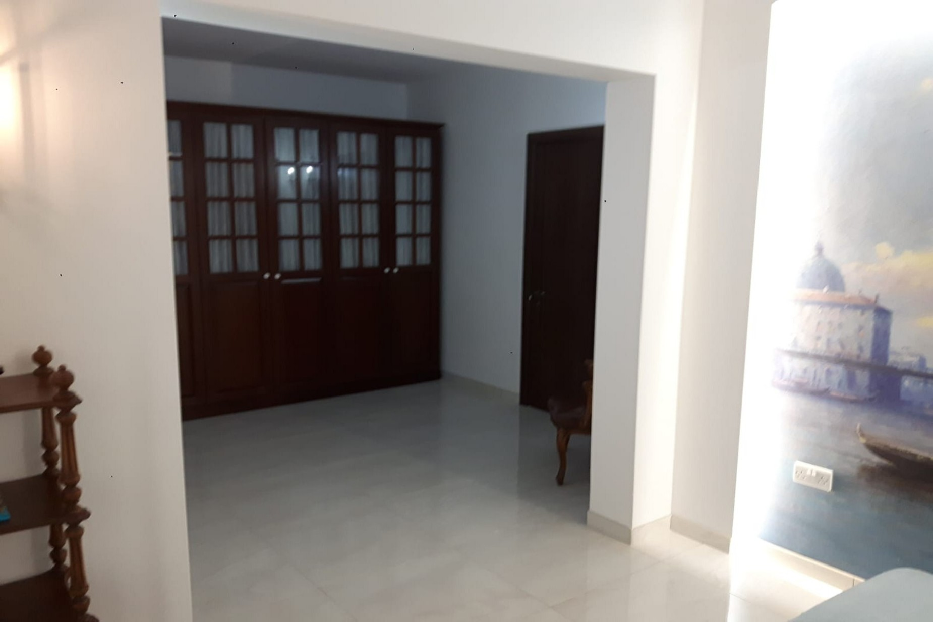 1 bed Villa For Rent in Mosta, Mosta - thumb 15