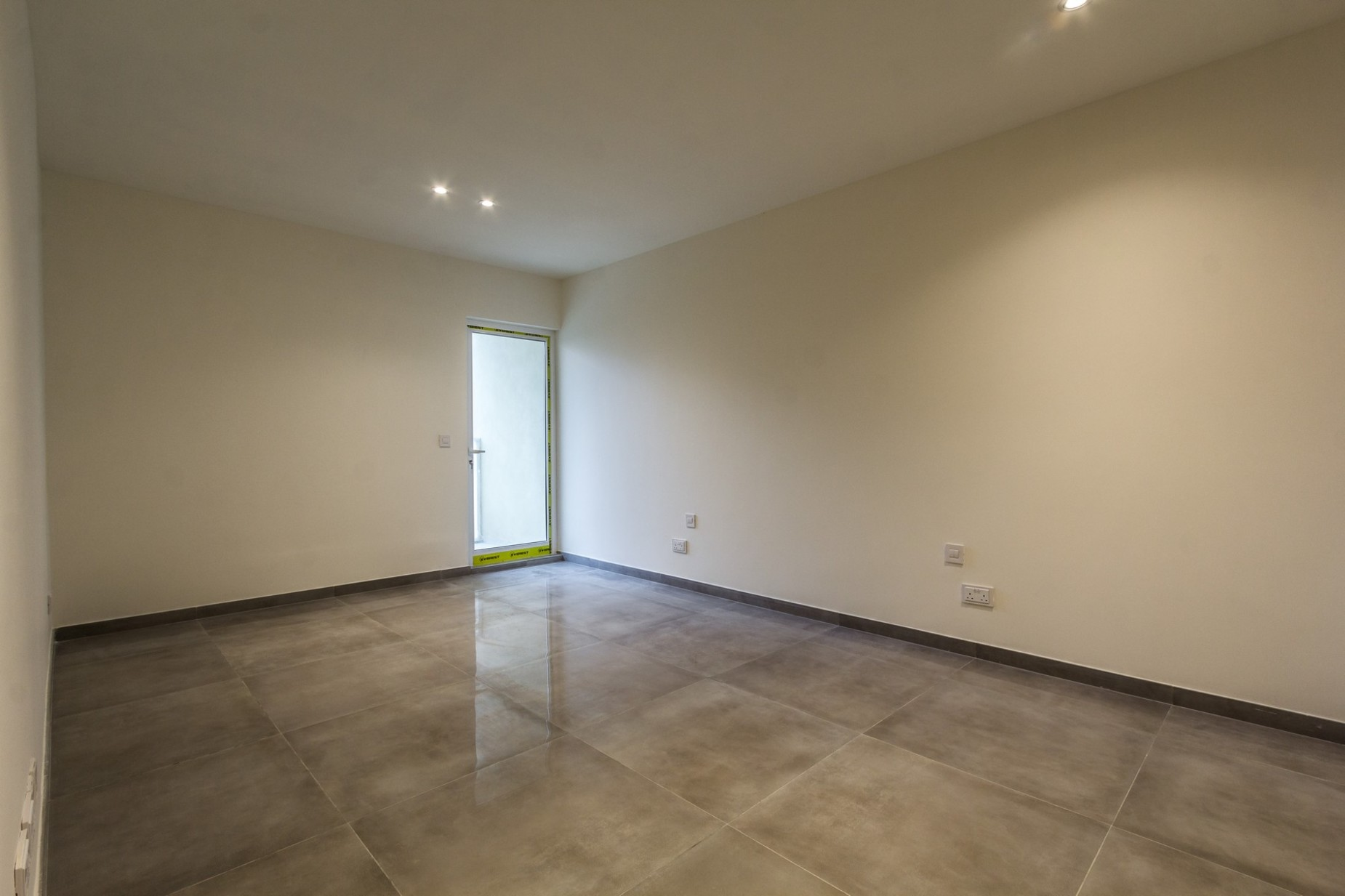 3 bed Apartment For Sale in St Paul's Bay, St Paul's Bay - thumb 9