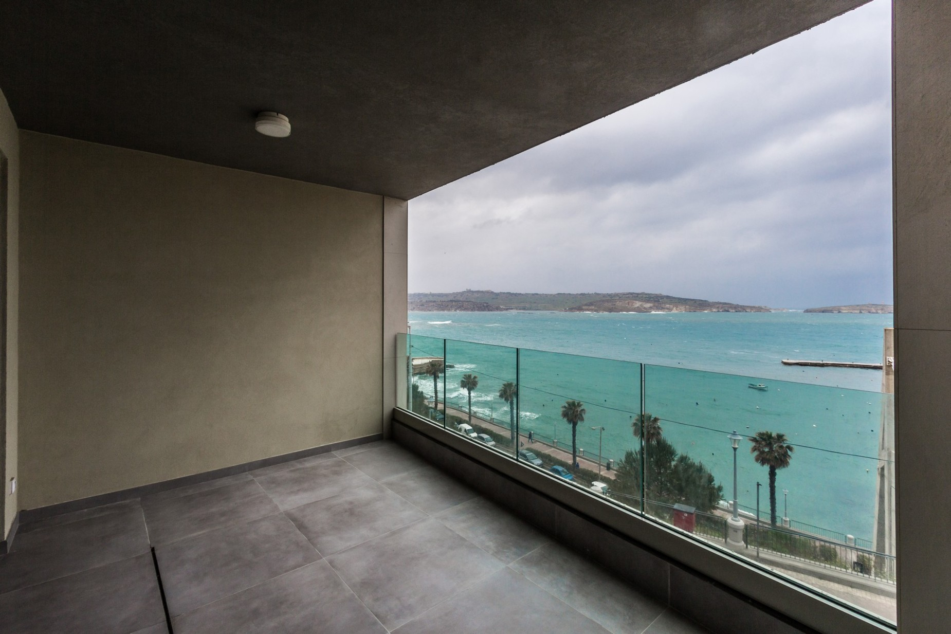 3 bed Apartment For Sale in St Paul's Bay, St Paul's Bay - thumb 3