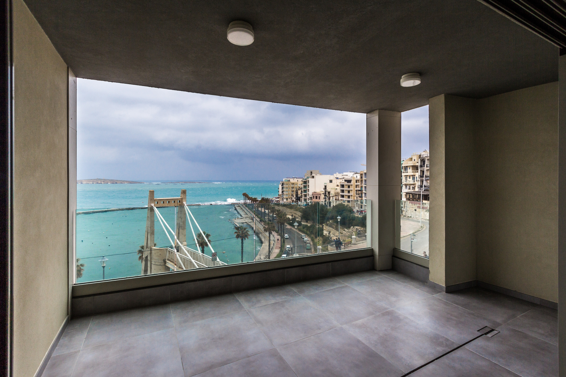 3 bed Apartment For Sale in St Paul's Bay, St Paul's Bay - thumb 22