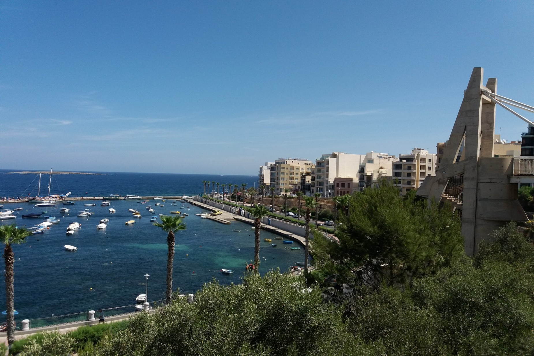 2 bed Apartment For Sale in St Paul's Bay, St Paul's Bay - thumb 2