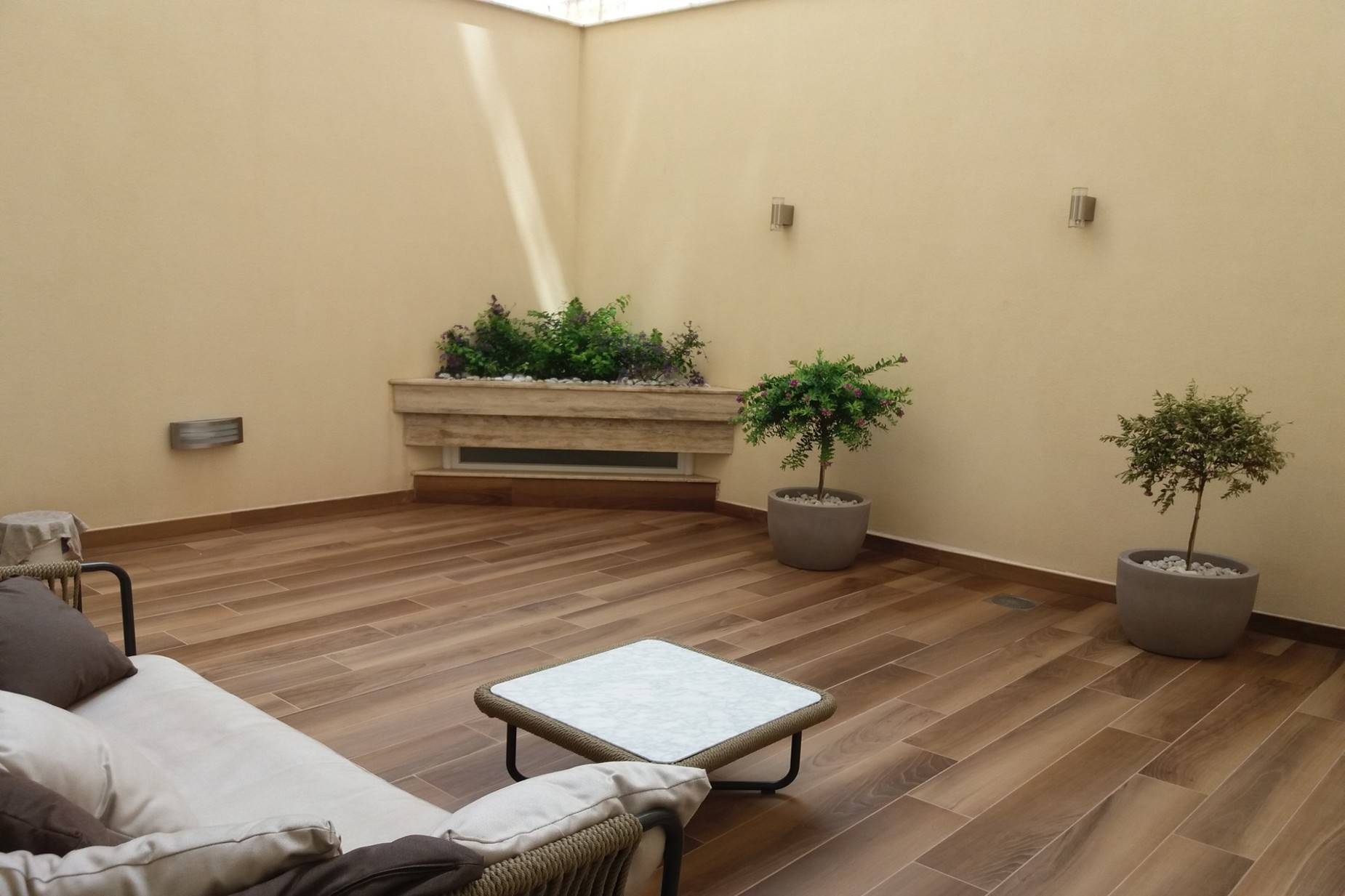 2 bed Apartment For Rent in Bugibba, Bugibba - thumb 2