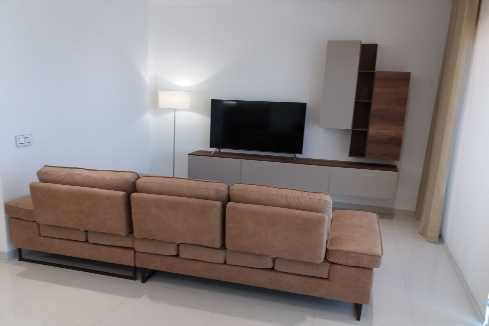 2 bed Apartment For Rent in Bugibba, Bugibba - thumb 10
