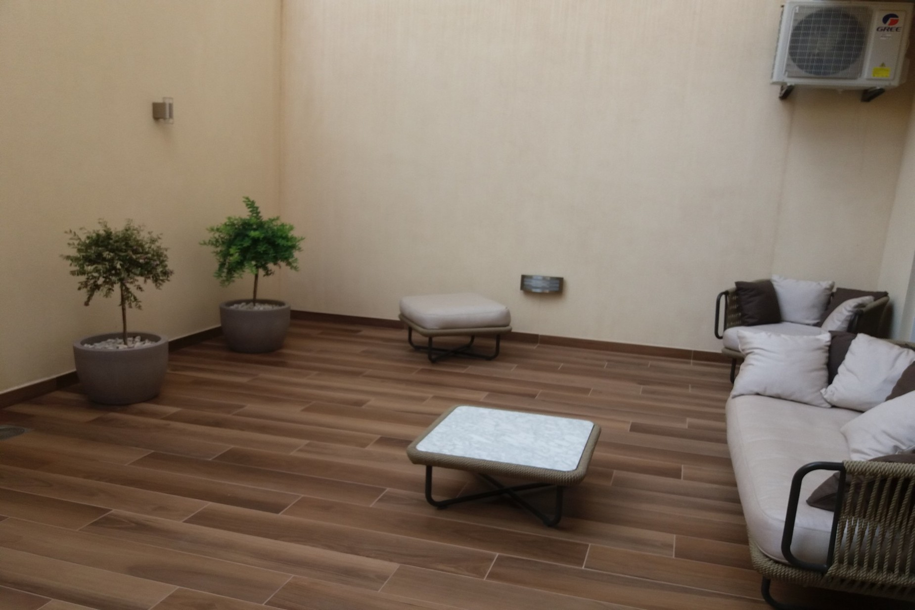 2 bed Apartment For Rent in Bugibba, Bugibba - thumb 4