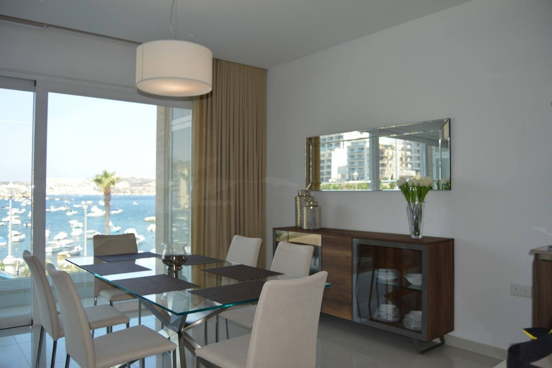 2 bed Apartment For Rent in Bugibba, Bugibba - thumb 5