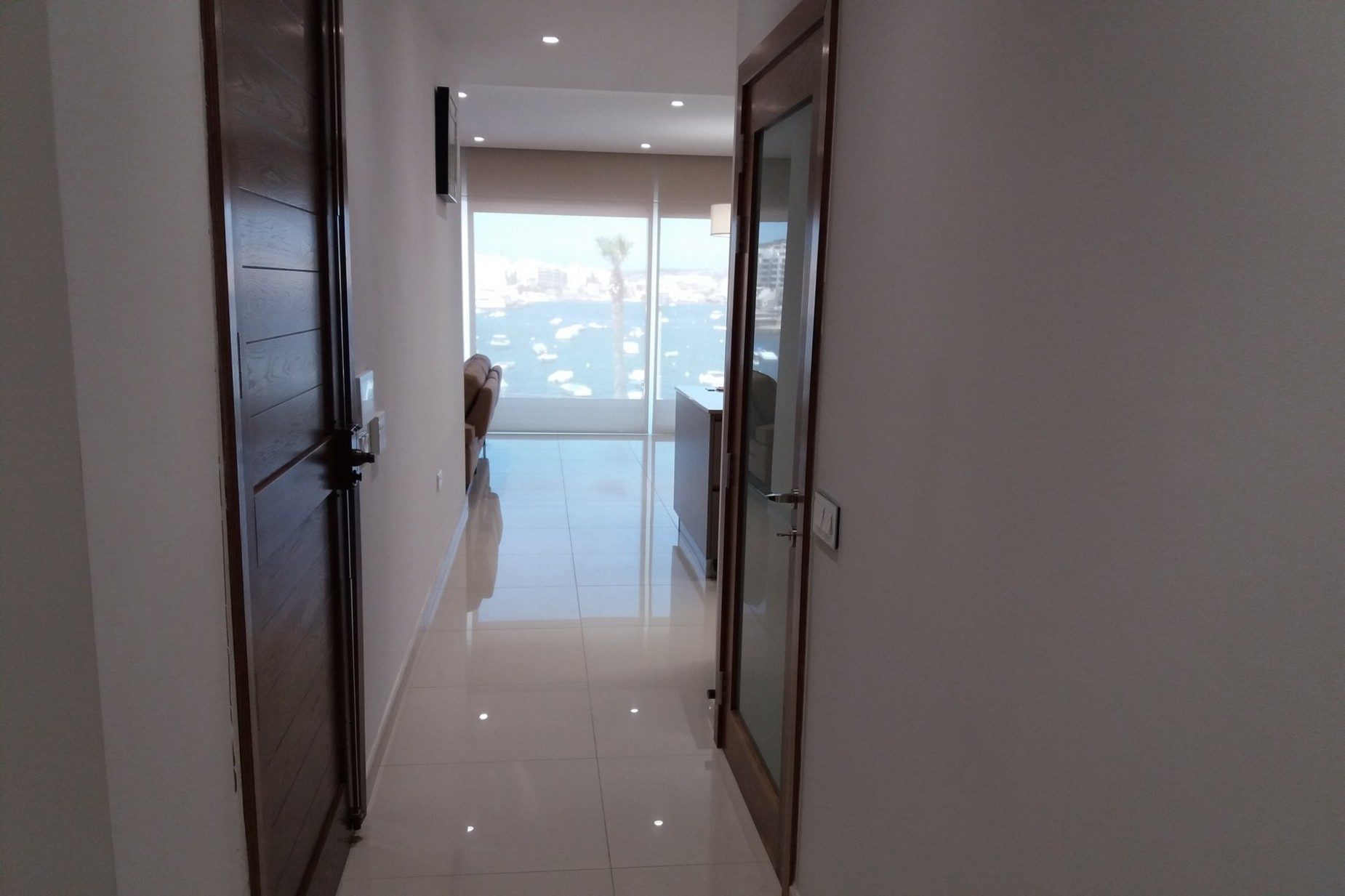 2 bed Apartment For Rent in Bugibba, Bugibba - thumb 11