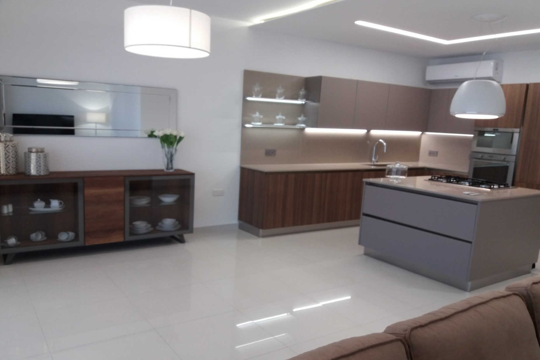 2 bed Apartment For Rent in Bugibba, Bugibba - thumb 6