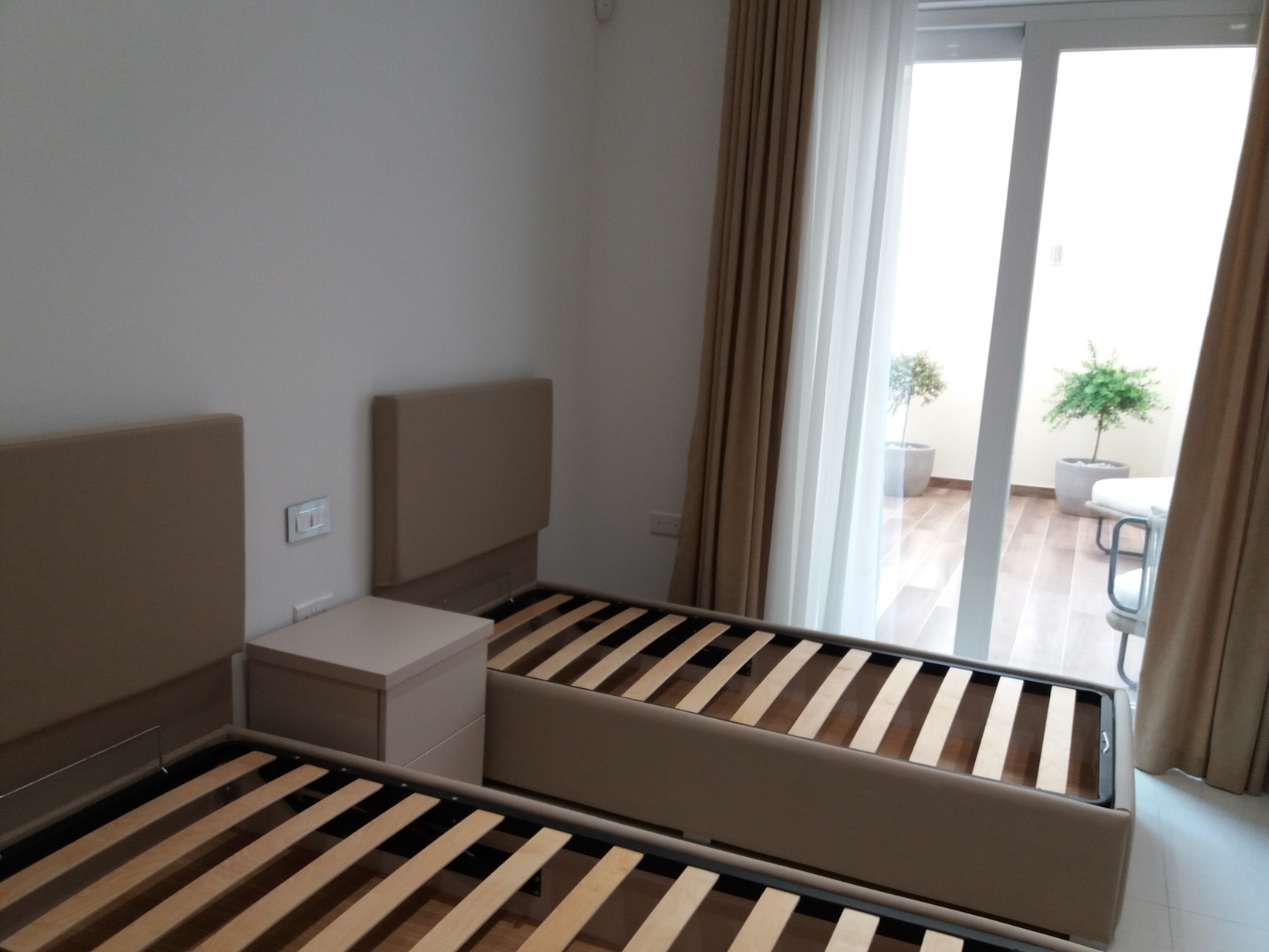 2 bed Apartment For Rent in Bugibba, Bugibba - thumb 9
