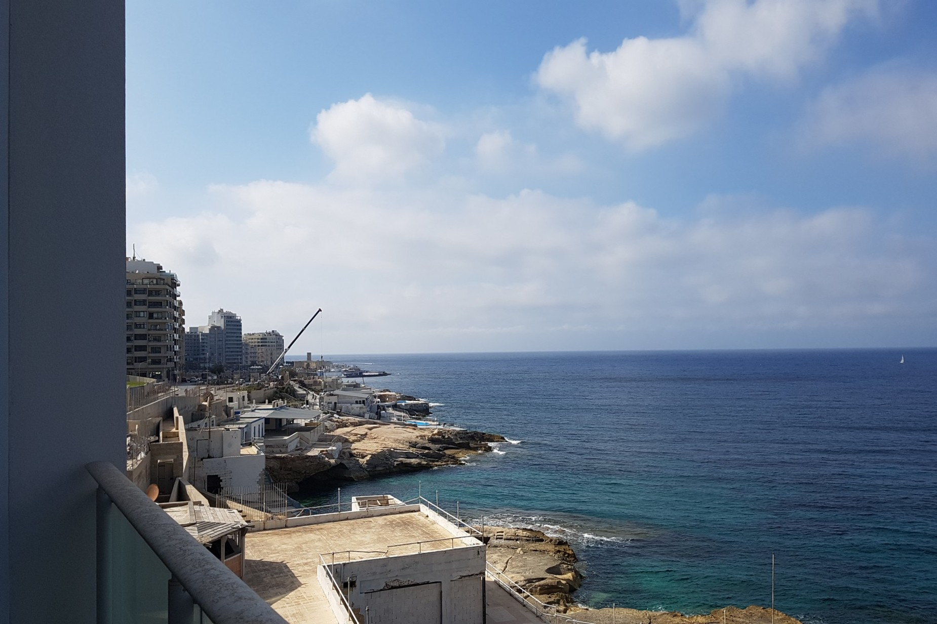 1 bed Apartment For Sale in Sliema, Sliema - thumb 10