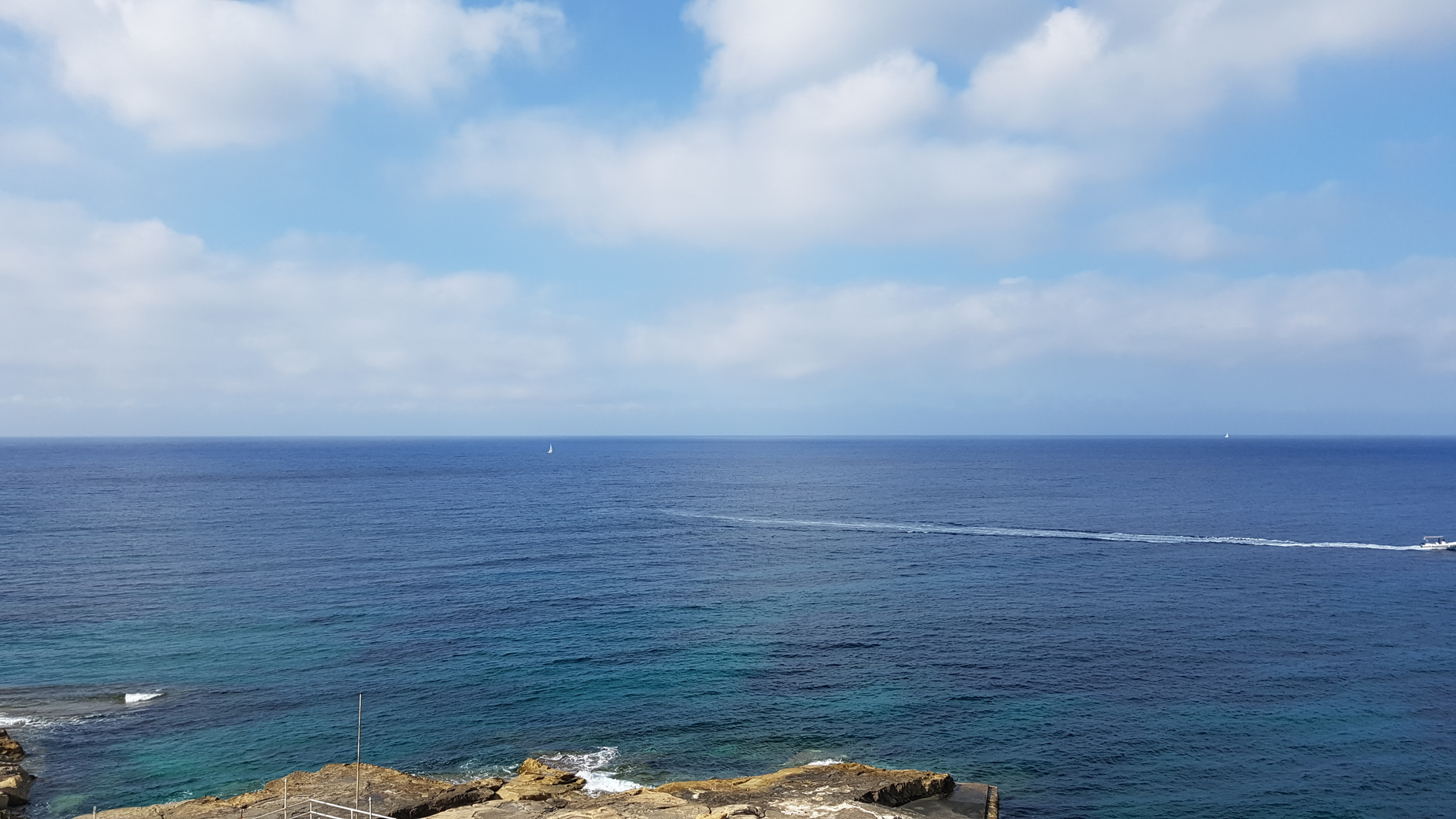 1 bed Apartment For Sale in Sliema, Sliema - thumb 7