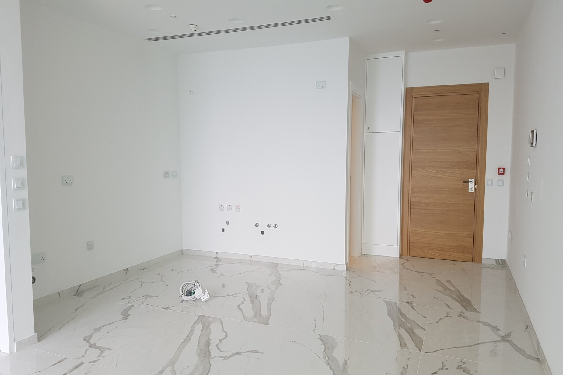1 bed Apartment For Sale in Sliema, Sliema - thumb 6