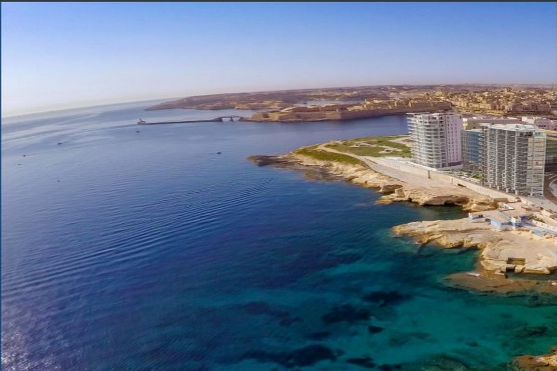 1 bed Apartment For Sale in Sliema, Sliema - thumb 11