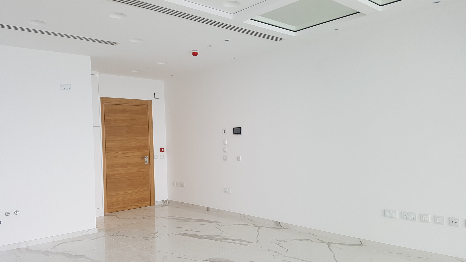 1 bed Apartment For Sale in Sliema, Sliema - thumb 20