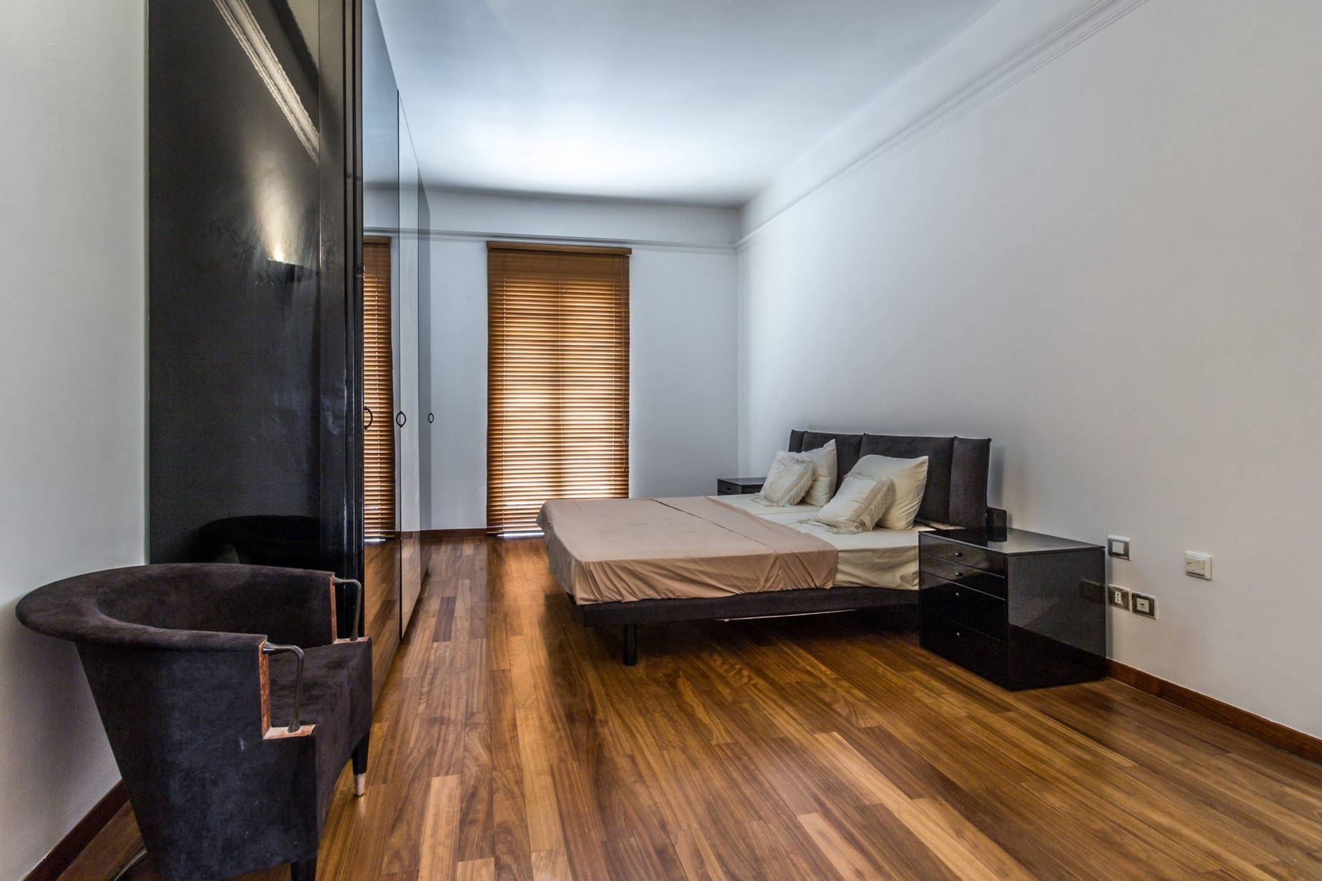 3 bed Penthouse For Rent in St Julian's, St Julian's - thumb 11