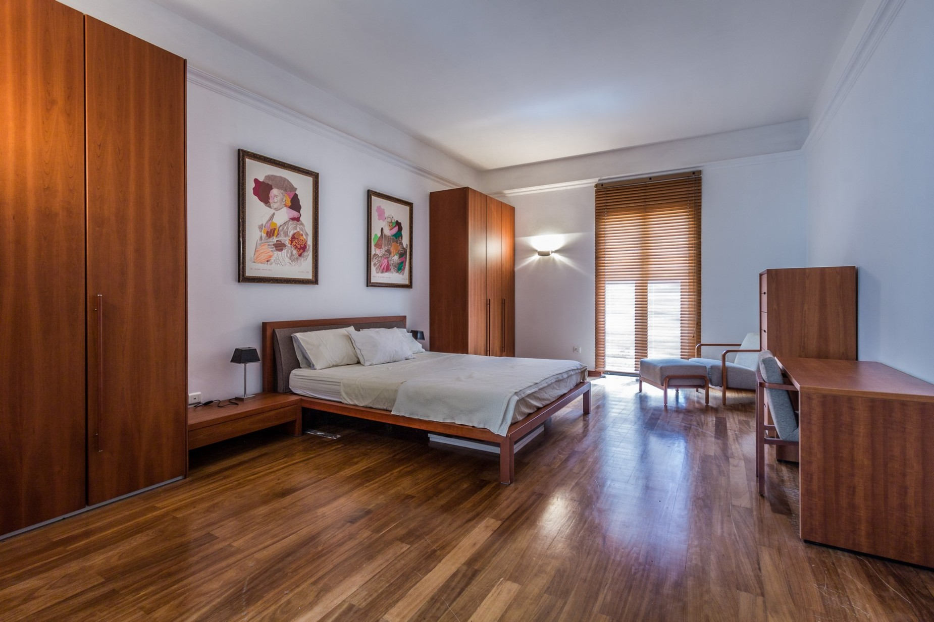 3 bed Penthouse For Rent in St Julian's, St Julian's - thumb 13