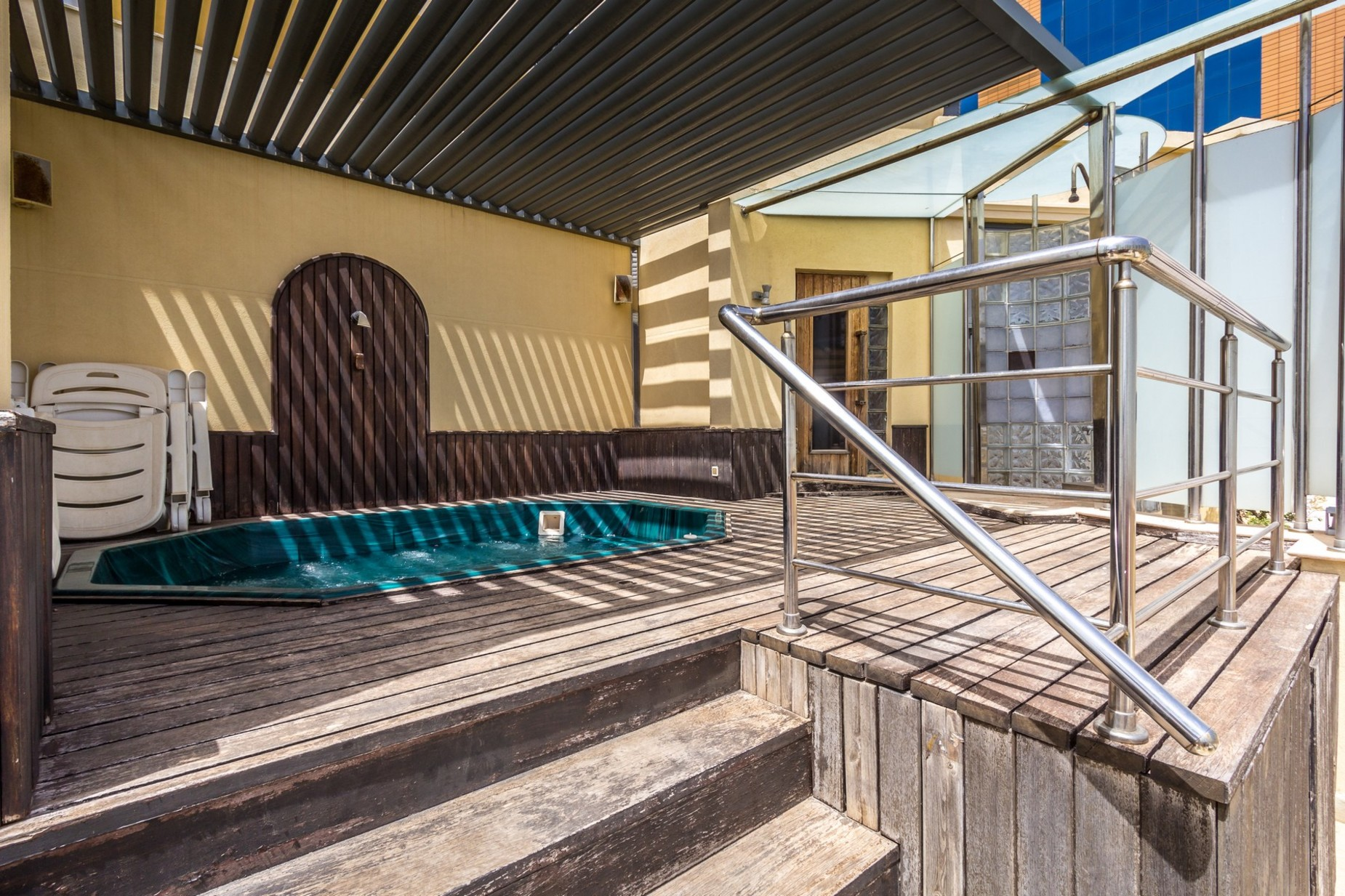 3 bed Penthouse For Rent in St Julian's, St Julian's - thumb 15