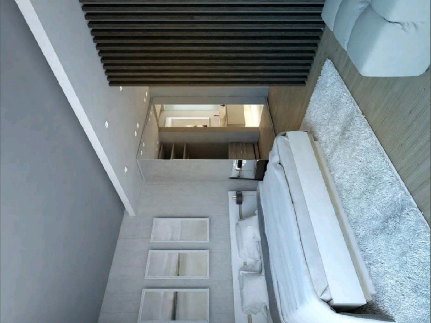 3 bed Apartment For Sale in Ta' Xbiex, Ta' Xbiex - thumb 7