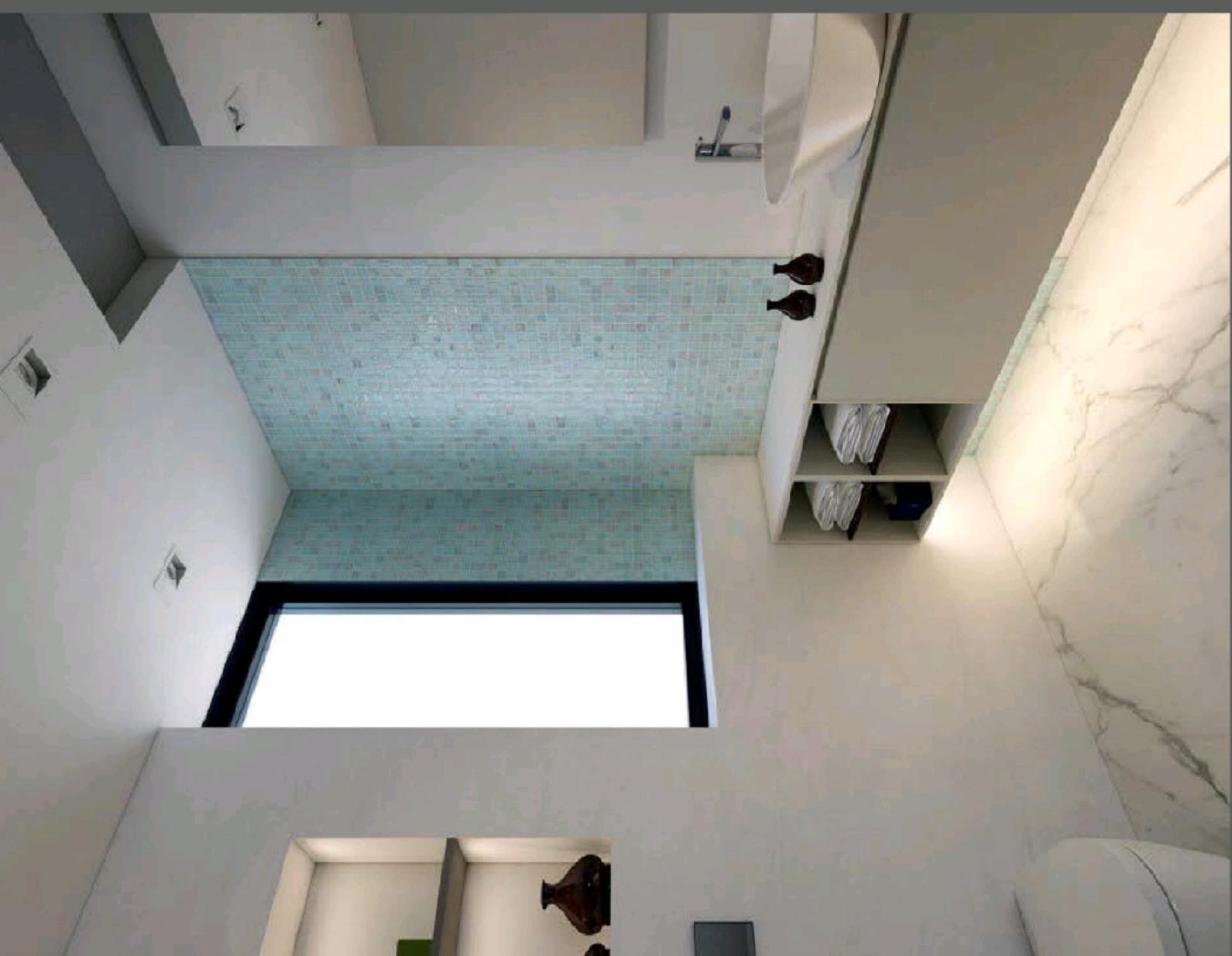 3 bed Apartment For Sale in Ta' Xbiex, Ta' Xbiex - thumb 10