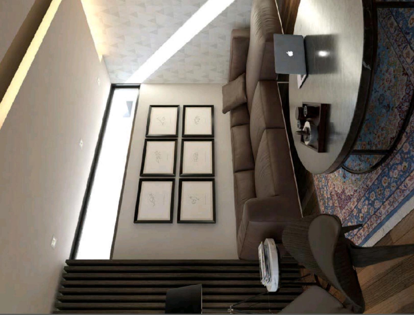 2 bed Penthouse For Sale in Ta' Xbiex, Ta' Xbiex - thumb 4