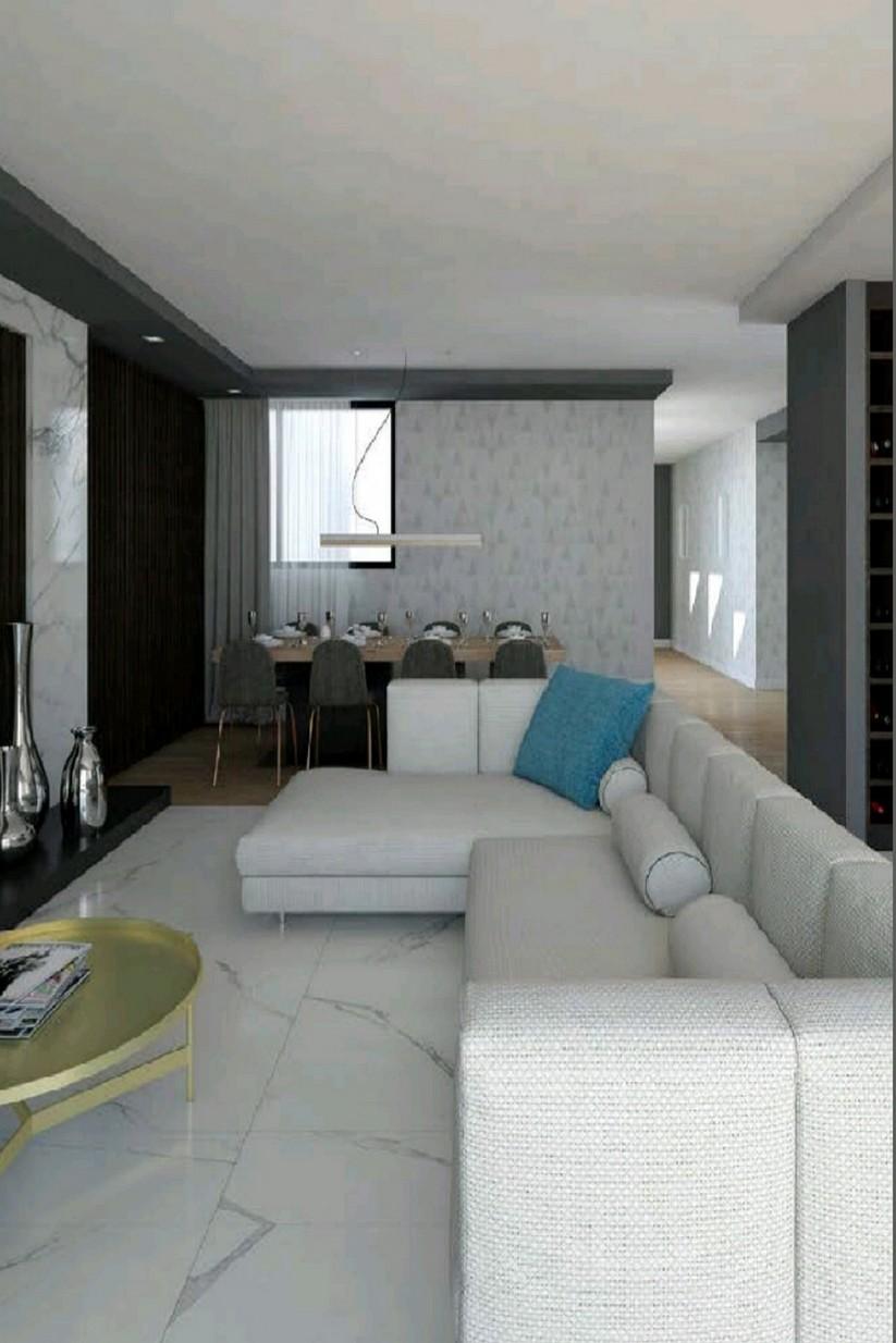 2 bed Penthouse For Sale in Ta' Xbiex, Ta' Xbiex - thumb 2