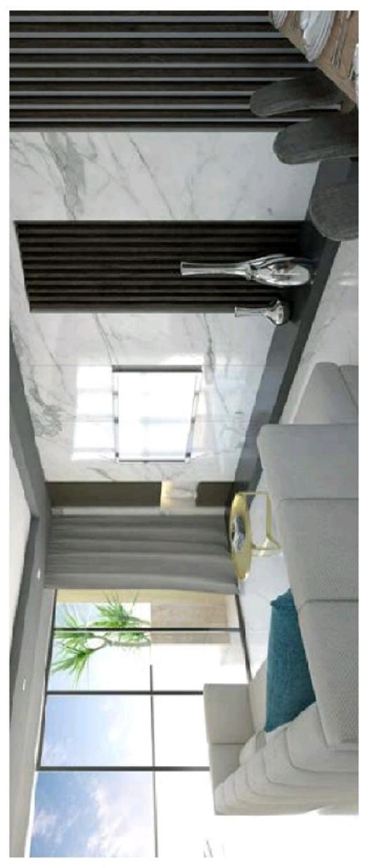 2 bed Penthouse For Sale in Ta' Xbiex, Ta' Xbiex - thumb 12