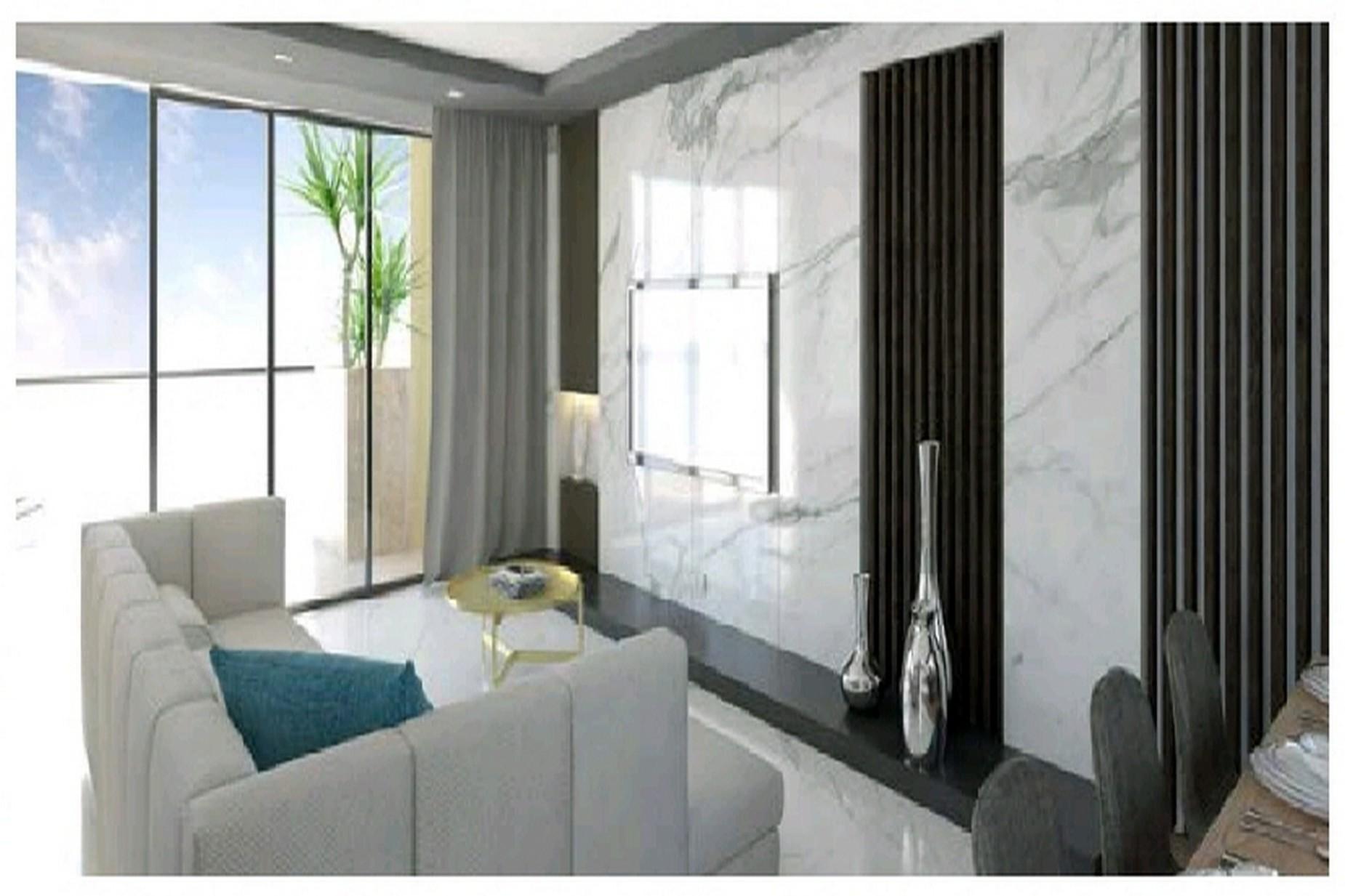 2 bed Penthouse For Sale in Ta' Xbiex, Ta' Xbiex - thumb 15