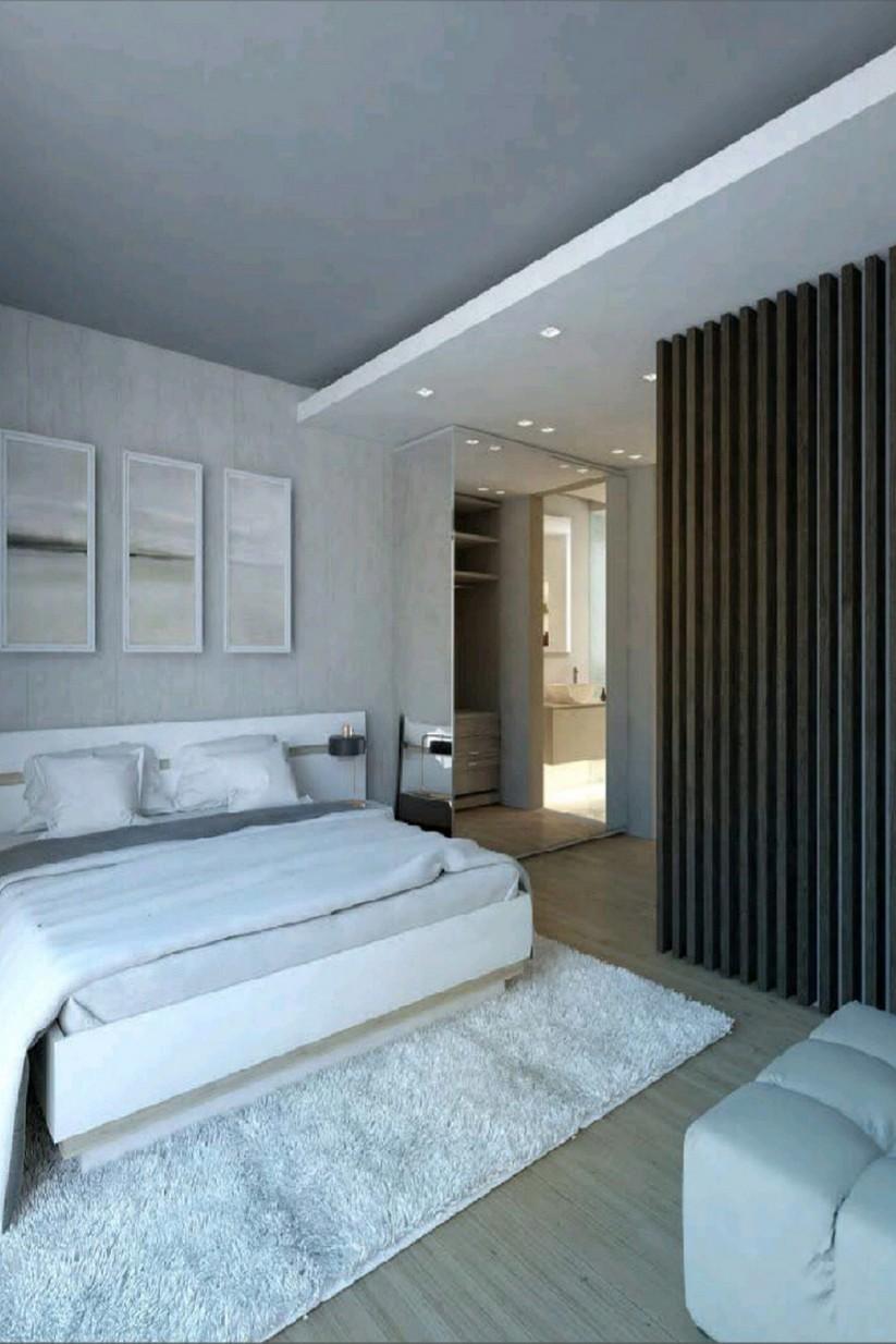 2 bed Penthouse For Sale in Ta' Xbiex, Ta' Xbiex - thumb 7