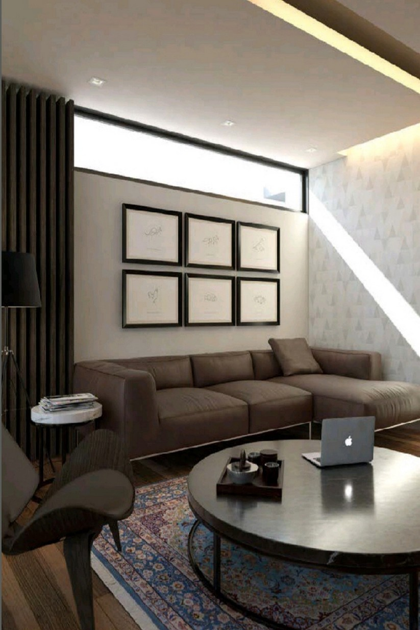 2 bed Penthouse For Sale in Ta' Xbiex, Ta' Xbiex - thumb 5