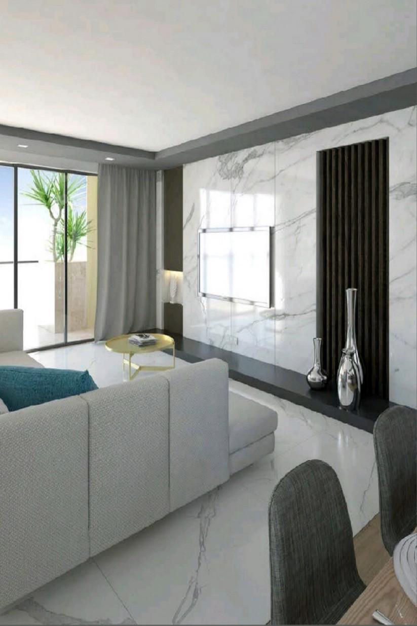 2 bed Penthouse For Sale in Ta' Xbiex, Ta' Xbiex - thumb 6