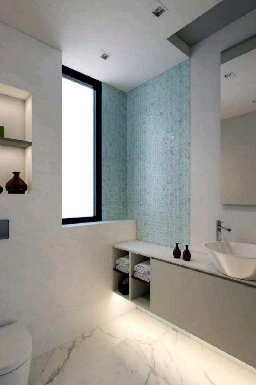 2 bed Penthouse For Sale in Ta' Xbiex, Ta' Xbiex - thumb 10