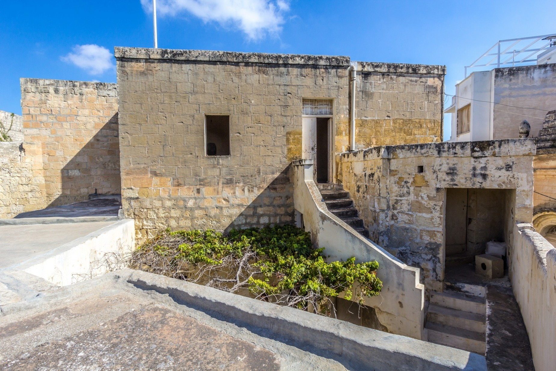 4 bed House of Character For Sale in Lija, Lija - thumb 7