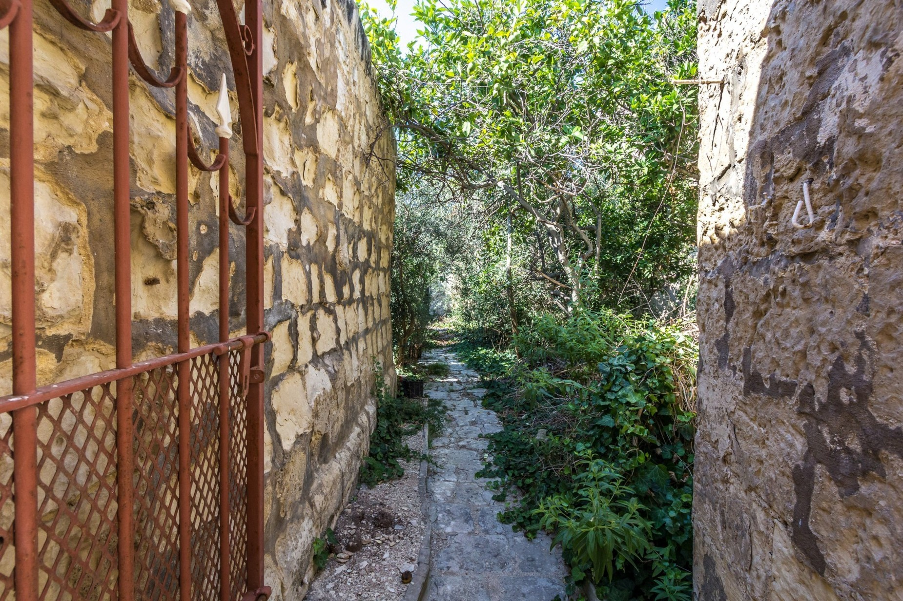 4 bed House of Character For Sale in Lija, Lija - thumb 10