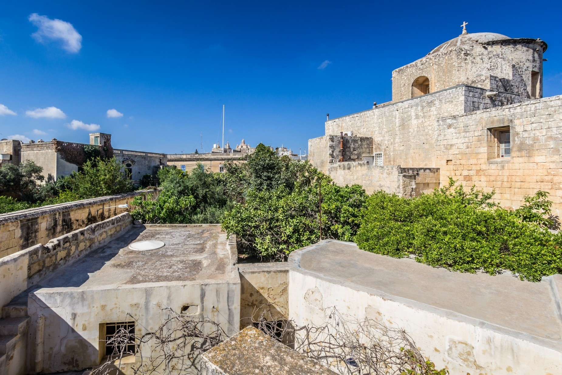 4 bed House of Character For Sale in Lija, Lija - thumb 9