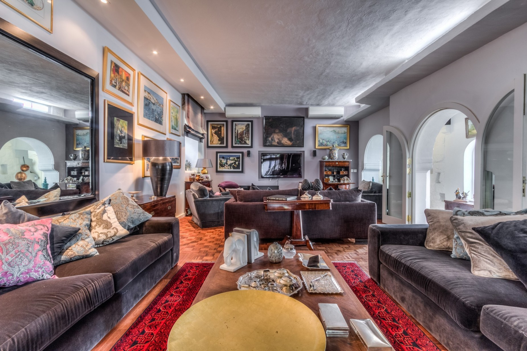 4 bed House of Character For Sale in St Julian's, St Julian's - thumb 12
