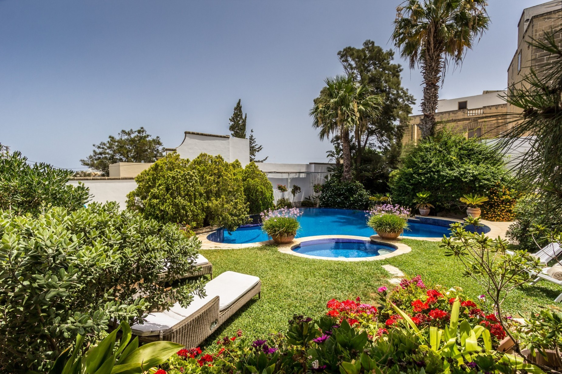 4 bed House of Character For Sale in St Julian's, St Julian's - thumb 4