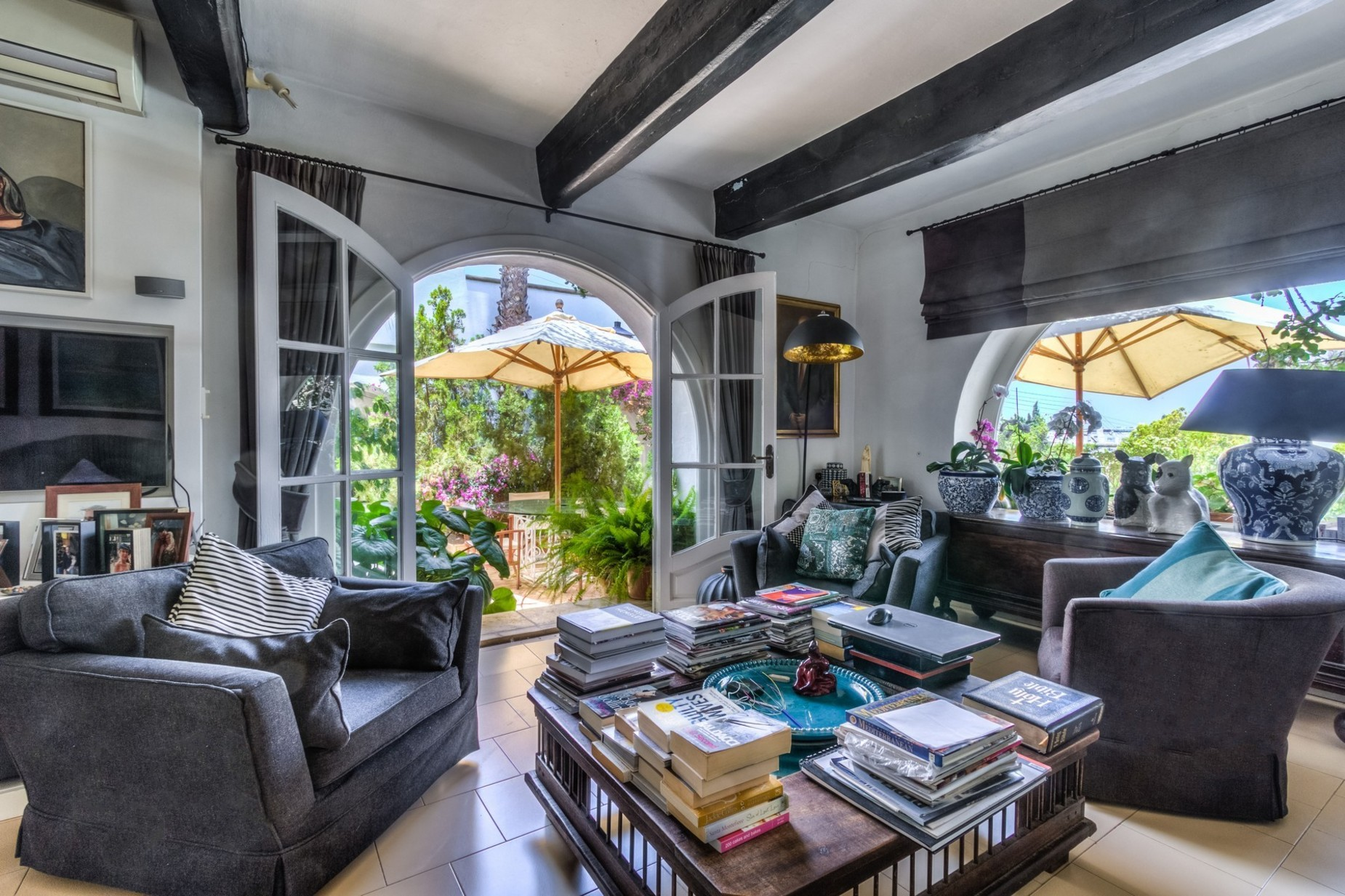 4 bed House of Character For Sale in St Julian's, St Julian's - thumb 17
